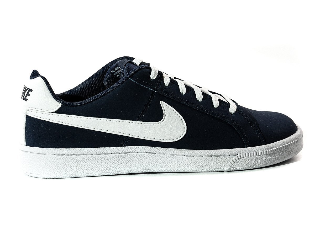 Baskets NIKE COURT ROYALE (GS) 2TmVh