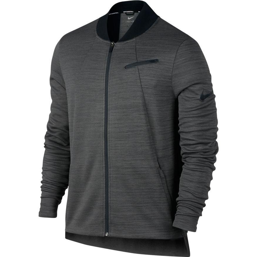 Veste 060 Nike Elite Dry 830833 Hyper xnnRwt7XS