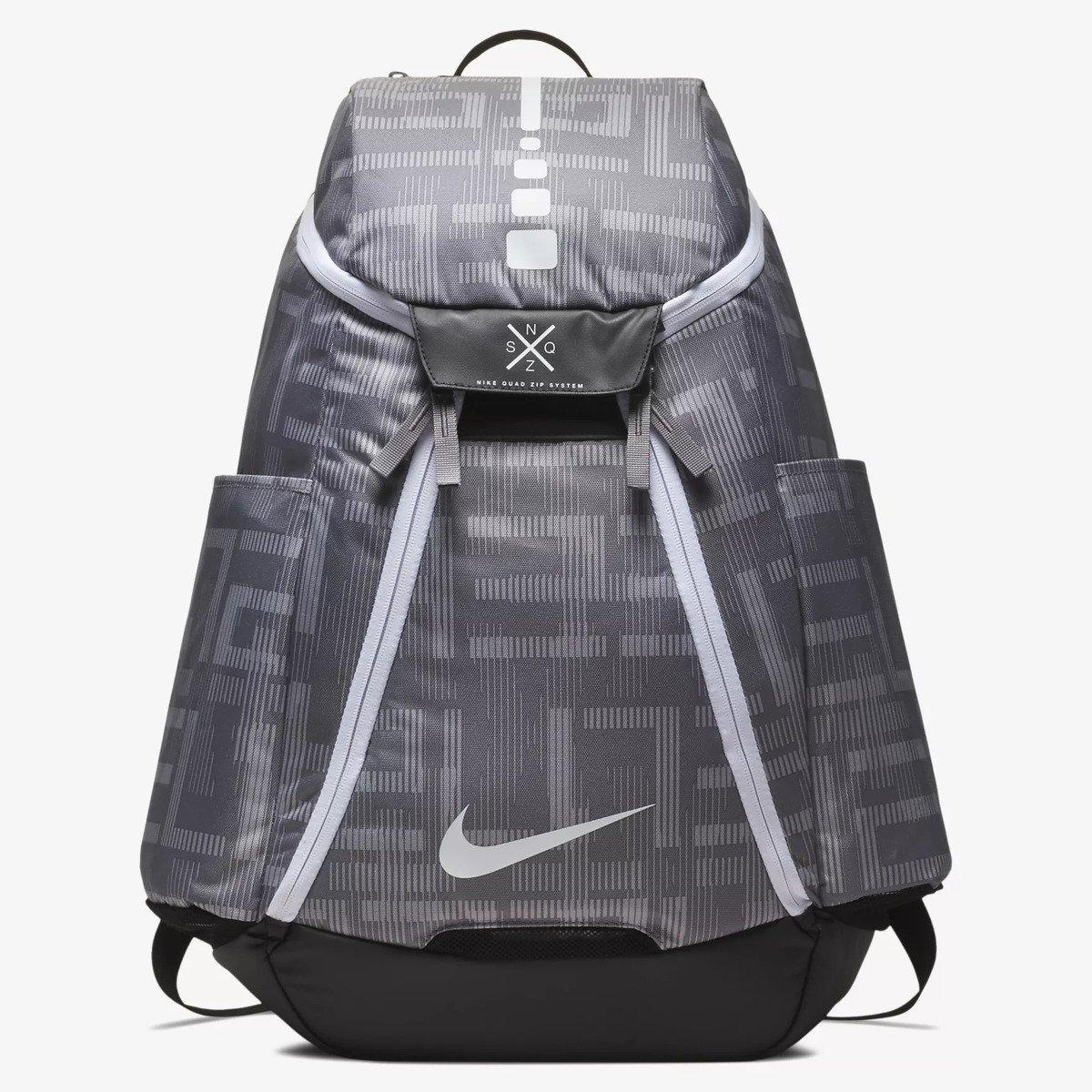 7014c42280 Nike Hoops Elite Max Air Team 2.0 Sac à dos - BA5260-036 - Basketo.fr