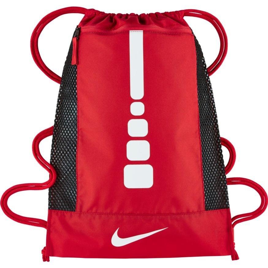 9b899bd5fc Nike Hoops Elite Sac De Sport - BA5342-657 - Basketo.fr