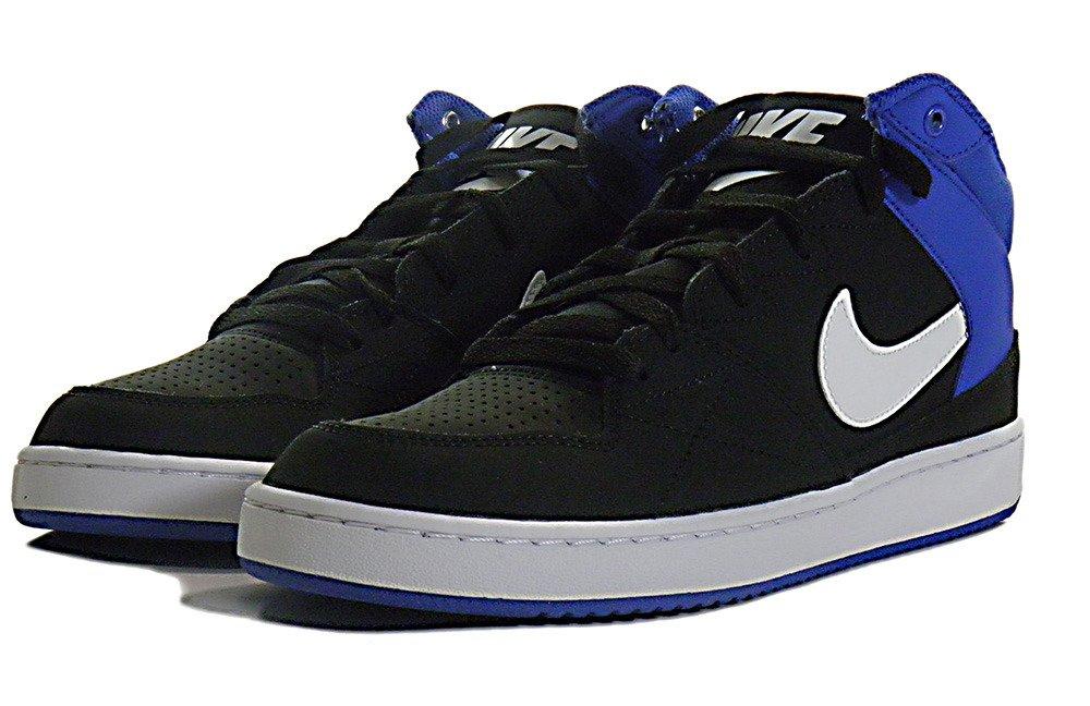 Nike Chaussures Priority Low Nike CafèNoir LEF132010 Clarks Bellevue Hazen 3bpLDI