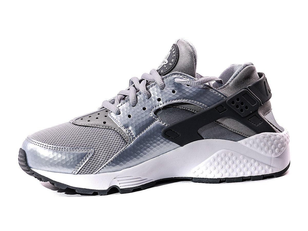 7561b882551ec 014 Wmns Run Air 634835 Chaussures Nike Huarache dUq0YxRnTT