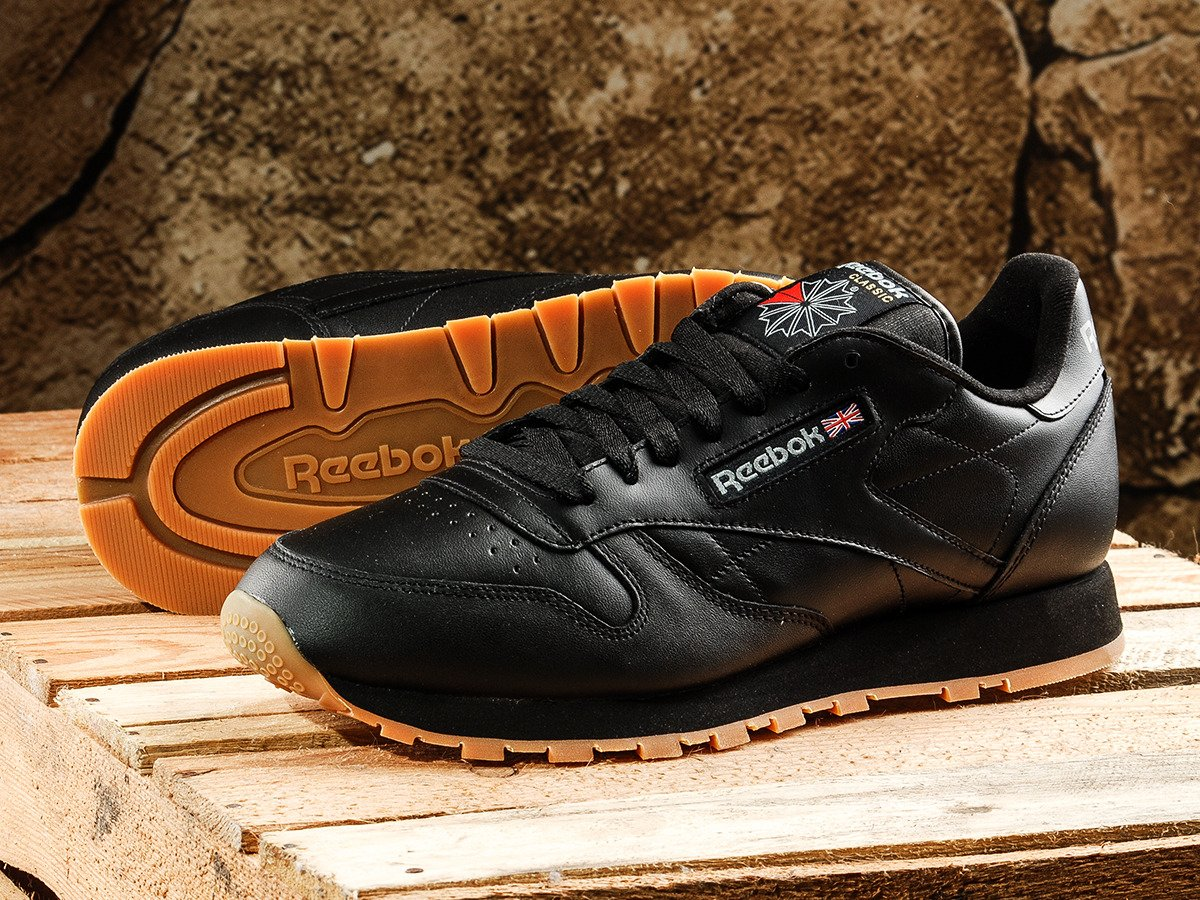 Reebok Classic Leather Chaussures 49800
