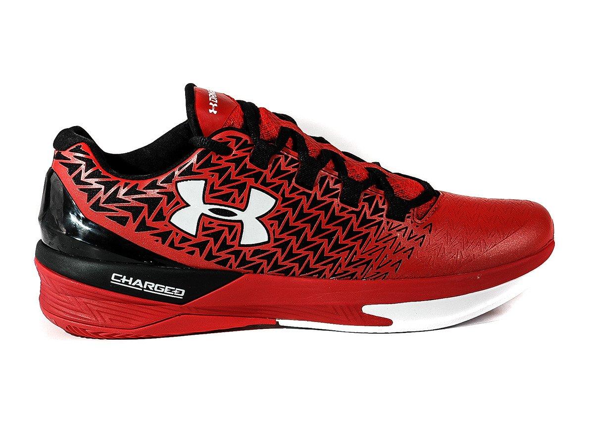 Low 3 1274422 Clutchfit Chaussures Under Armour Drive 600 8wnO0PkX