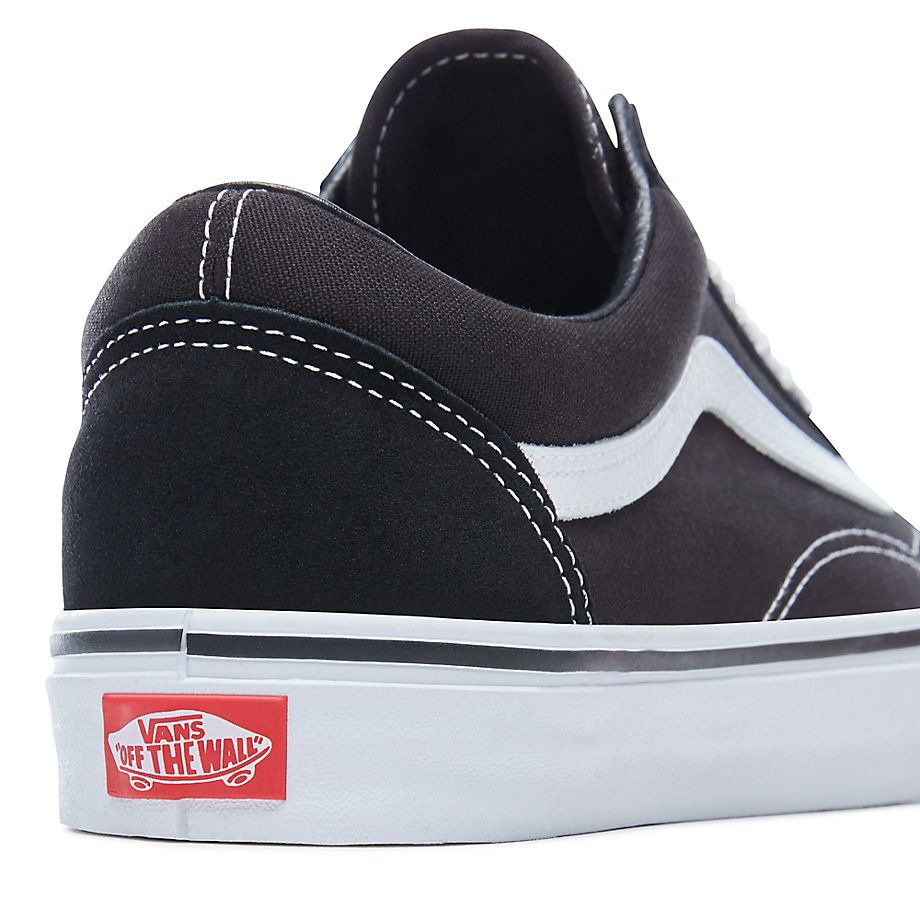 Vans Skool Chaussures Vd3hy28 Old Sinker W1qgpccxhamp; IY6ymb7gvf