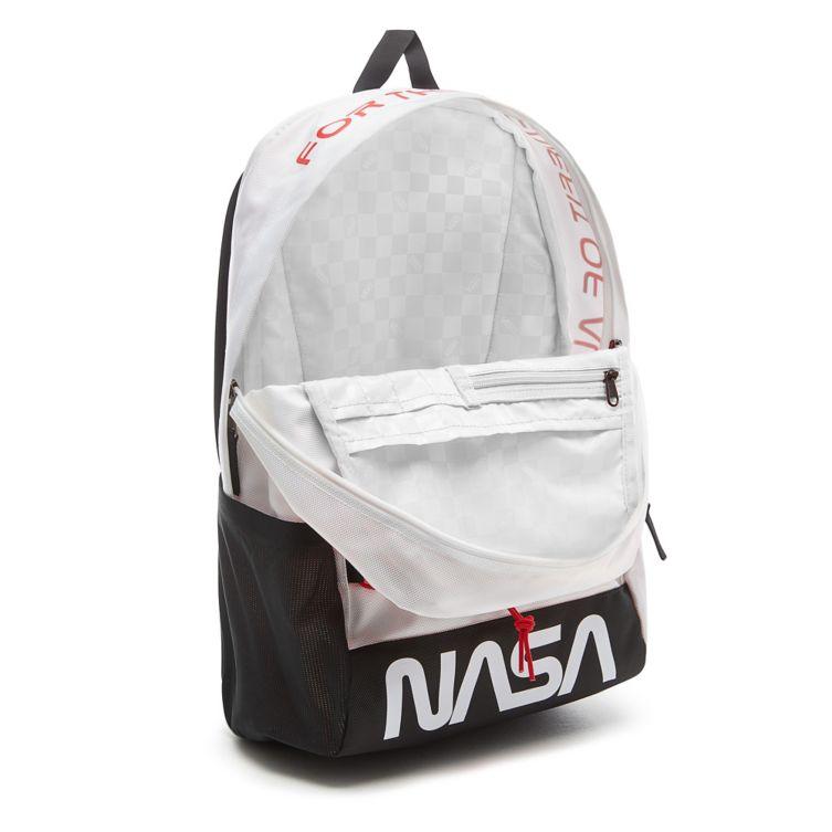 65db4ee9a1 vans space voyager snag plus backpack off 62% - www.dolcepizza53.com