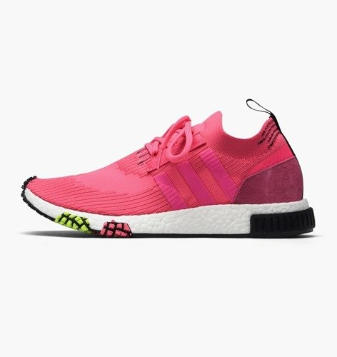 Adidas NMD Racer PK Chaussures - CQ2442