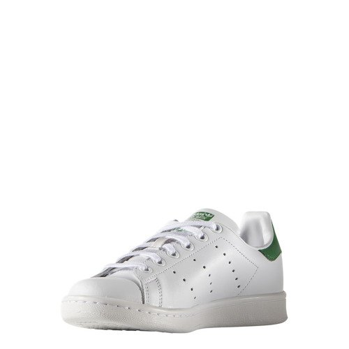 Adidas Originals  Stan Smith Junior M20605