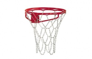 Sure Shot Double Rim 267 Anneau de basket-ball