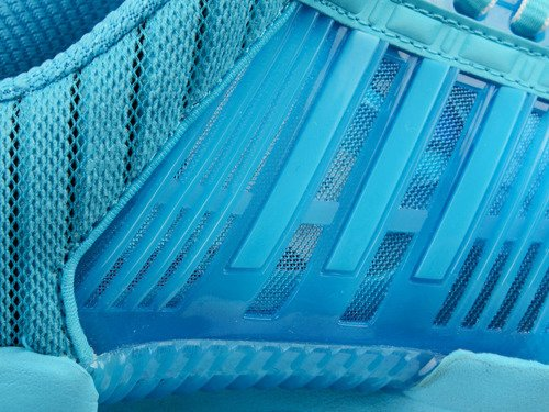 Adidas Climacool 1 Chaussures - BA7171