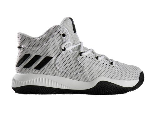 Adidas Crazy Explosive TD Shoes - BY4493