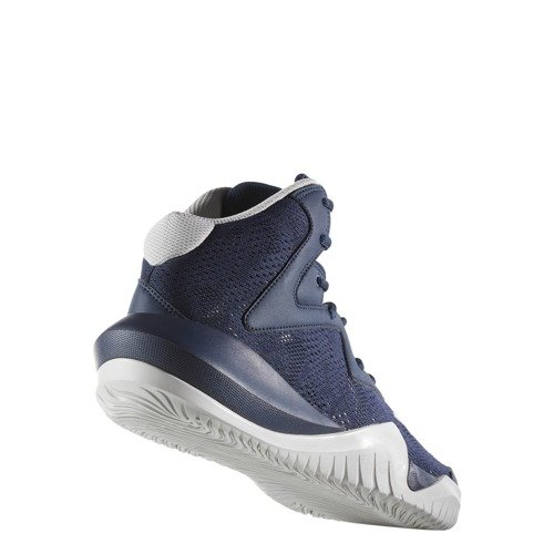 Adidas Crazy Team 2017 Chaussure de basket - BY4534
