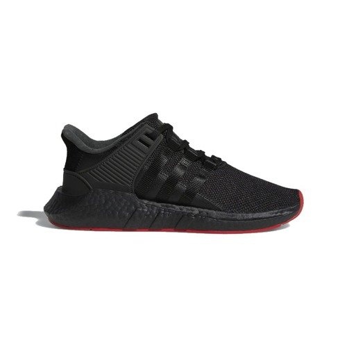 Adidas EQT Support 93/17 Chaussures - CQ2394