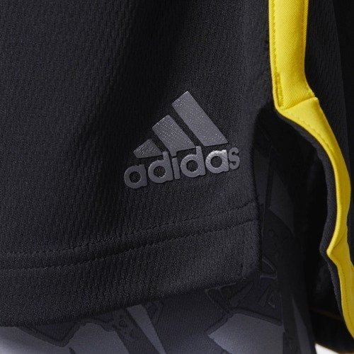 Adidas Ess 2in1 Shorts - BR4394