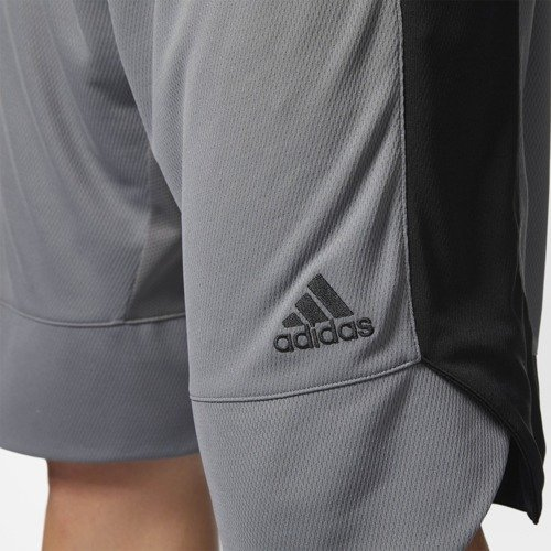 Adidas Essentials Shorts - BQ9987