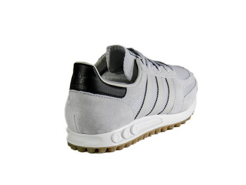 Adidas LA Trainer OG Chaussures - BB1209