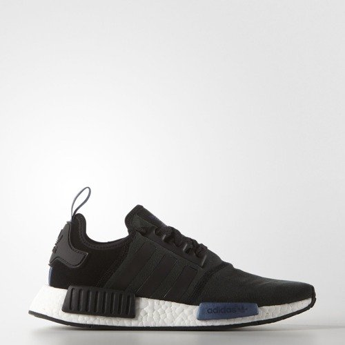 Adidas NMD R1 W Olive Black Chaussures - s75230