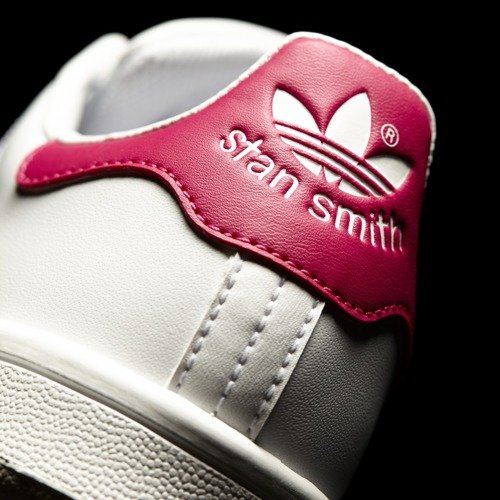 Adidas Originals Stan Smith Chaussures - B32703
