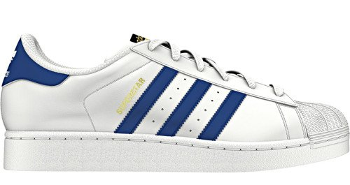 Adidas Originals Superstar  Chaussures - S74944