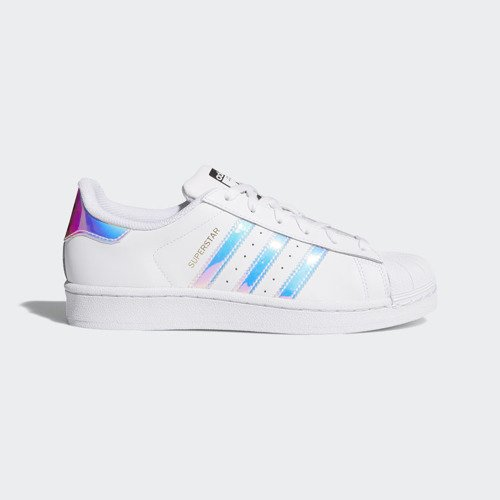 Adidas Originals Superstar J Chaussures - AQ6278