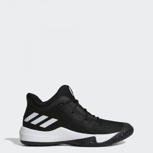 Adidas Rise Up 2 Chaussures- CQ0559