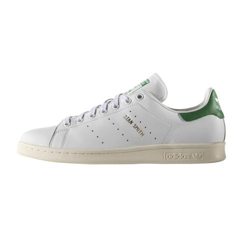 Adidas Stan Smith Junior Chaussures - S75074