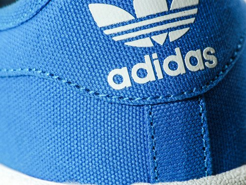 Adidas Superstar Festival Pack Chaussures - B36082
