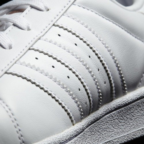 Adidas Superstar Metal Toe - BY2882