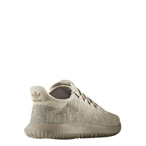 Adidas Tubular Shadow Knit Chaussures - BB8824