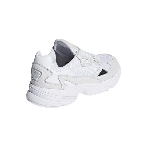 Adidas Wmns Falcon Shoes - B28128