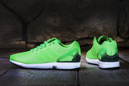 Adidas ZX Flux Chaussures - AF6331