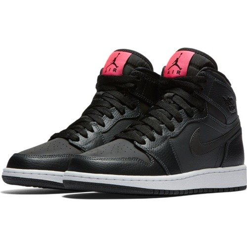 Air Jordan 1 Retro High GS Chaussures - 332148-004