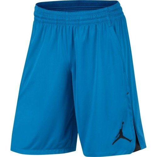 Air Jordan 23 Alpha Knit shorts - 849143-481