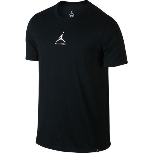 Air Jordan Basketball Jumpman Dri-FIT T-shirt - 840394-010
