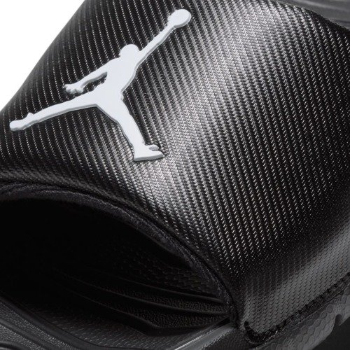 Air Jordan Break Slide - AR6374-010
