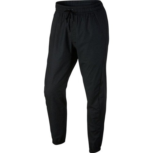 Air Jordan City Printed Pantalon - 834561-010