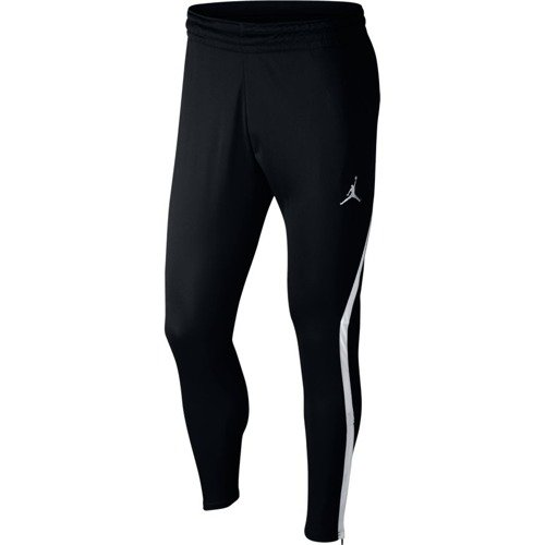Air Jordan Dry 23 Alpha Pantalon - 889711-014