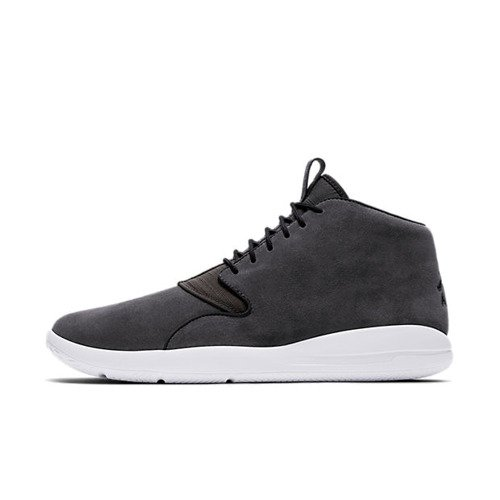 Air Jordan Eclipse Chukka Anthracite Chaussures - 881453-002