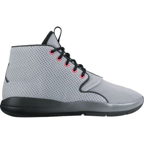 Air Jordan Eclipse Chukka GG Chaussures - 881457-015
