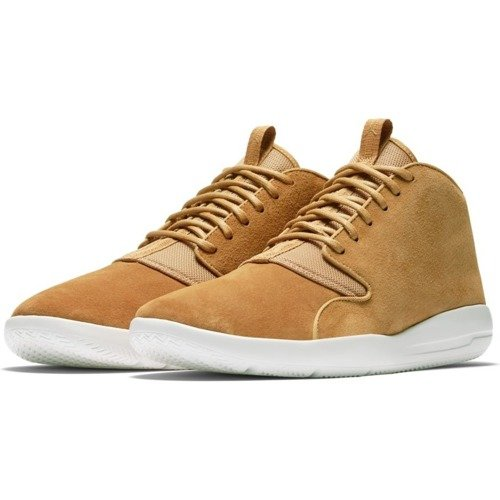 Air Jordan Eclipse Chukka Leather Chaussures - AA1274-731