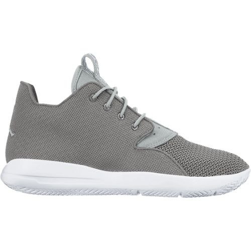 Air Jordan Eclipse GS Chaussures - 724042-003
