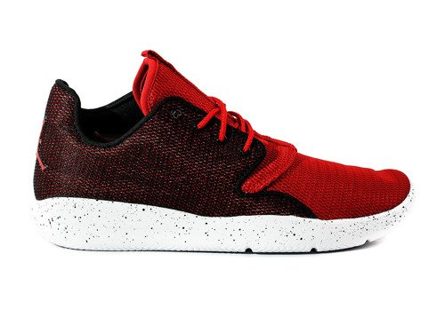 Air Jordan Eclipse GS Chaussures - 724042-604