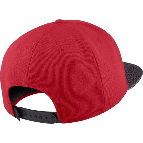 Air Jordan Elephant Bill Snapback - 834891-658