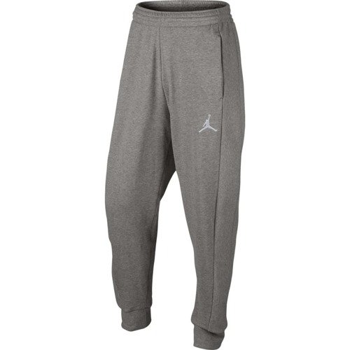 Air Jordan Flight Lite Cuffed Pantalon- 822660-063
