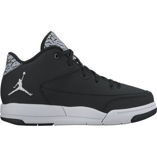 Air Jordan Flight Origin 3 PS Chaussures - 820247-020