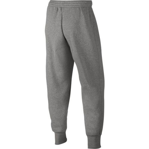 Air Jordan Flight Pant Sweatpant pour homme - 823071-063