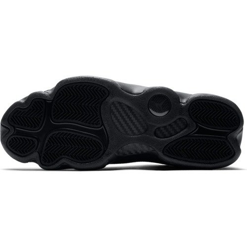 Air Jordan Horizon Low Shoes - 845098-011