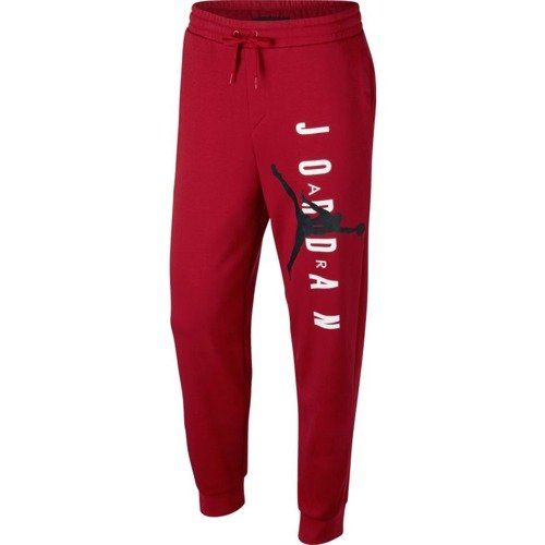 Air Jordan Jumpman Air Lightweight Pantalon - AR0031-687