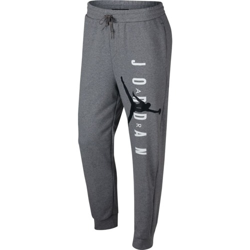 Air Jordan Jumpman Air Lightweight Pantalon - AR0031-091