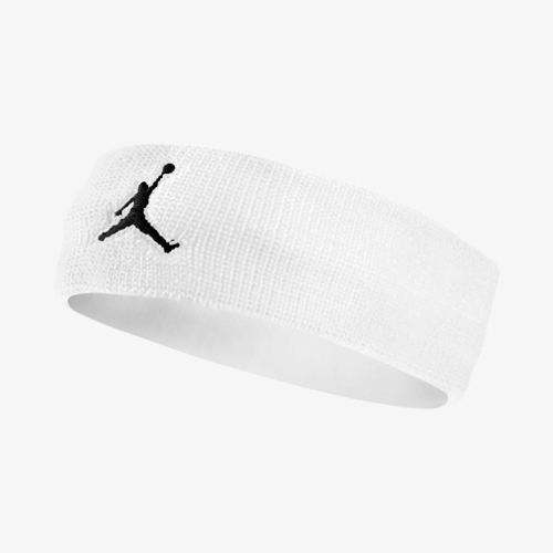 Air Jordan Jumpman Headband - JKN00-101